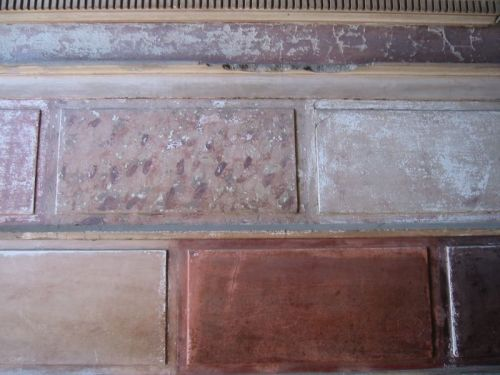 I style - Herculaneum