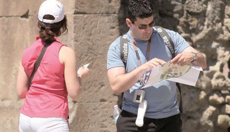 scavi pompei turisti 08 0048_Public_Notizie_270_470_3