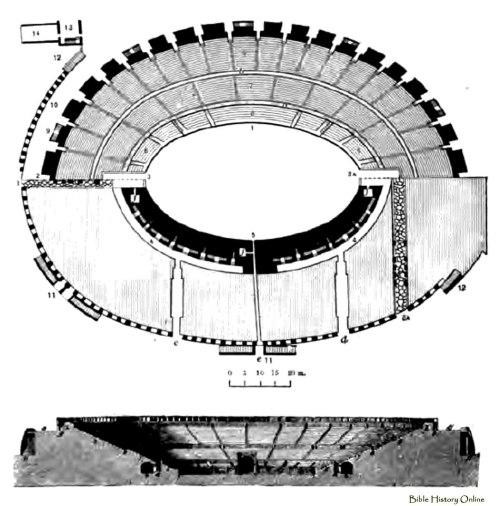 amphitheater_pompeii