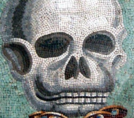Napoli-museomosaico-extract
