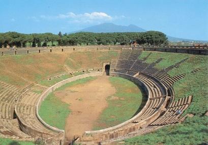 pompei_amphitheater