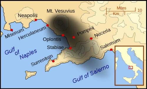 652px-Mt_Vesuvius_79_AD_eruption_3.svg