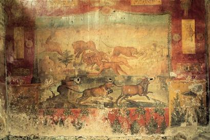Pompeii_ceii