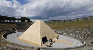 20150525_piramide