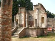 026-Pompei-Tempio-di-Iside