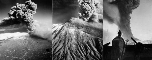 eruzione pompei4