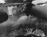eruzione2ww2