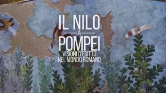 nilo a pompei