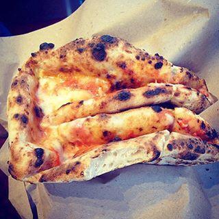pizza a portafoglio1