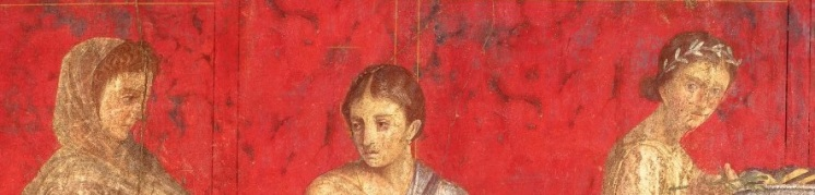 female-hairstyle-in-pompeii-2