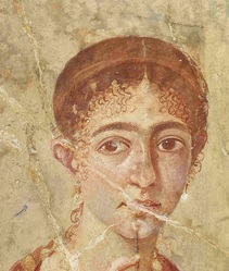 female-hairstyle-in-pompeii-3