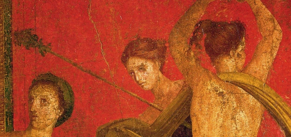 female-hairstyle-in-pompeii