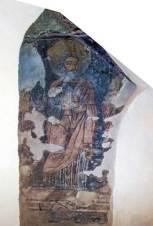 santa-maria-del-lama3
